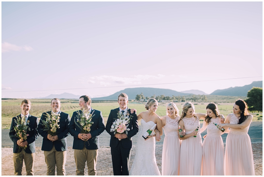 Ronel Kruger Cape Town Wedding and Lifestyle Photographer_6061.jpg