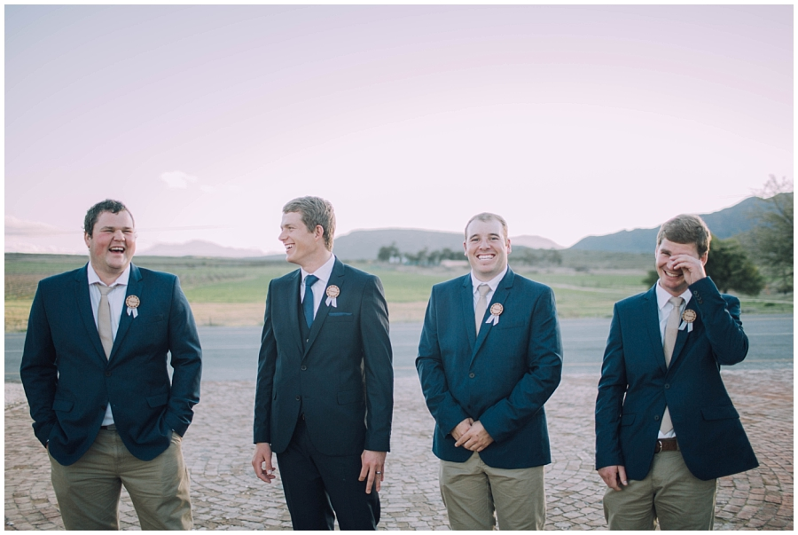 Ronel Kruger Cape Town Wedding and Lifestyle Photographer_6064.jpg