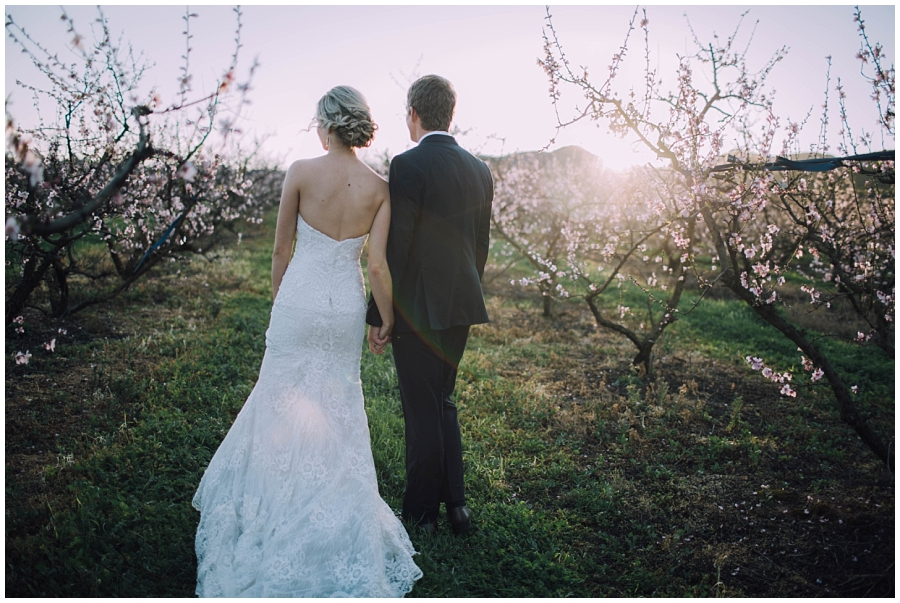 Ronel Kruger Cape Town Wedding and Lifestyle Photographer_6066.jpg