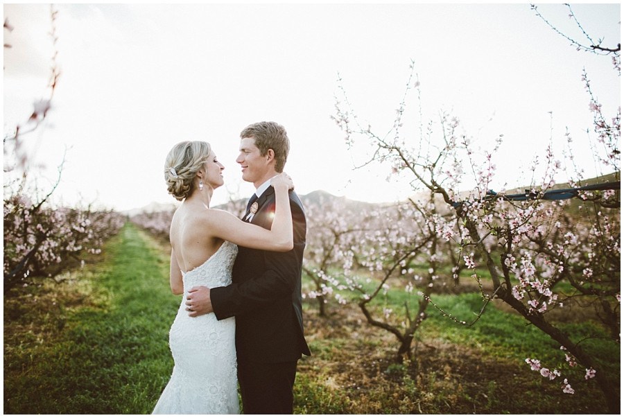 Ronel Kruger Cape Town Wedding and Lifestyle Photographer_6067.jpg