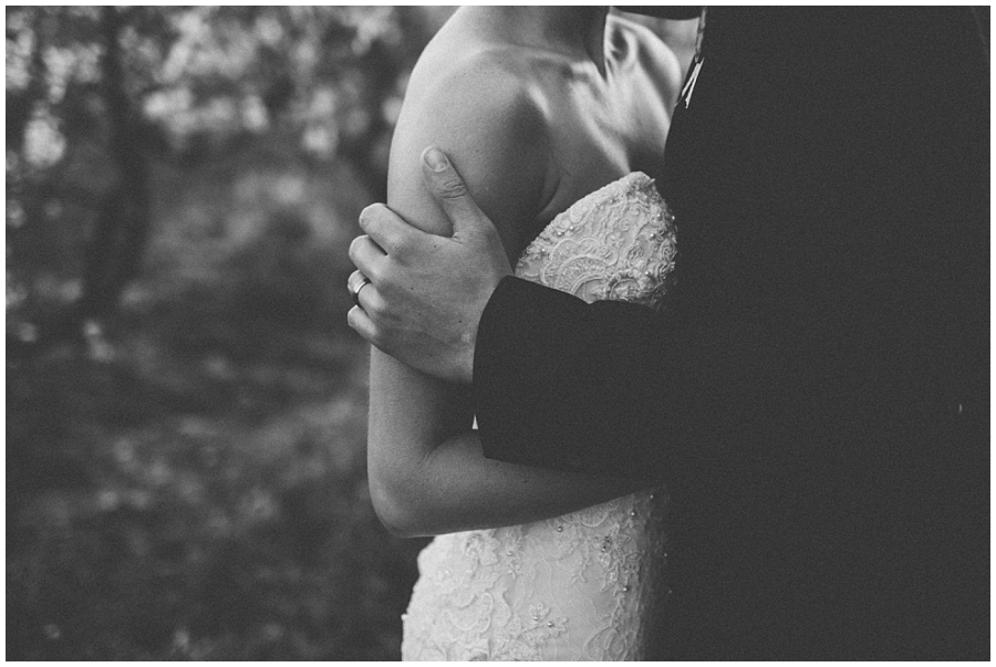 Ronel Kruger Cape Town Wedding and Lifestyle Photographer_6070.jpg