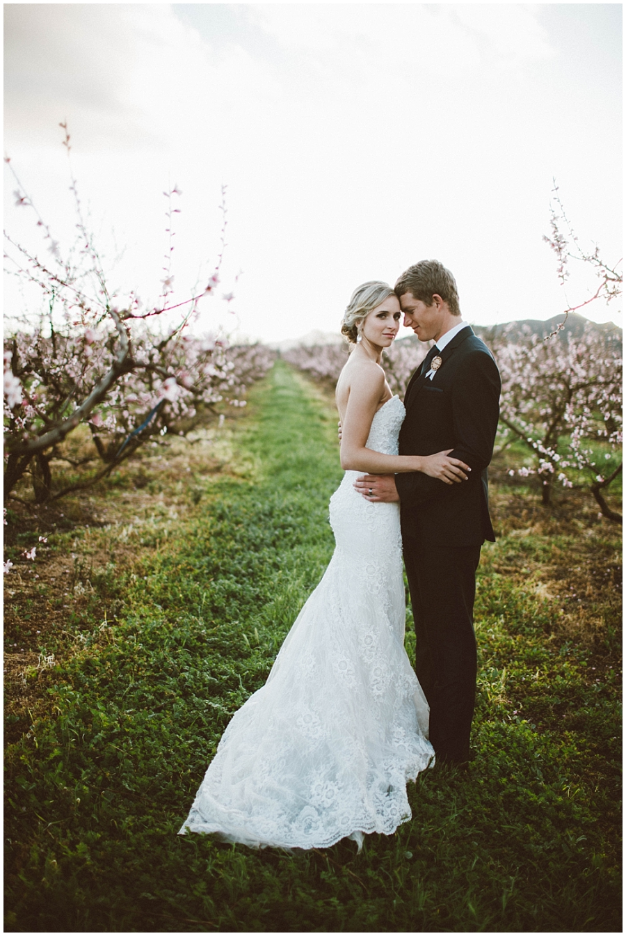 Ronel Kruger Cape Town Wedding and Lifestyle Photographer_6068.jpg