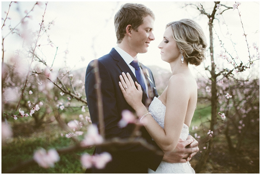 Ronel Kruger Cape Town Wedding and Lifestyle Photographer_6071.jpg
