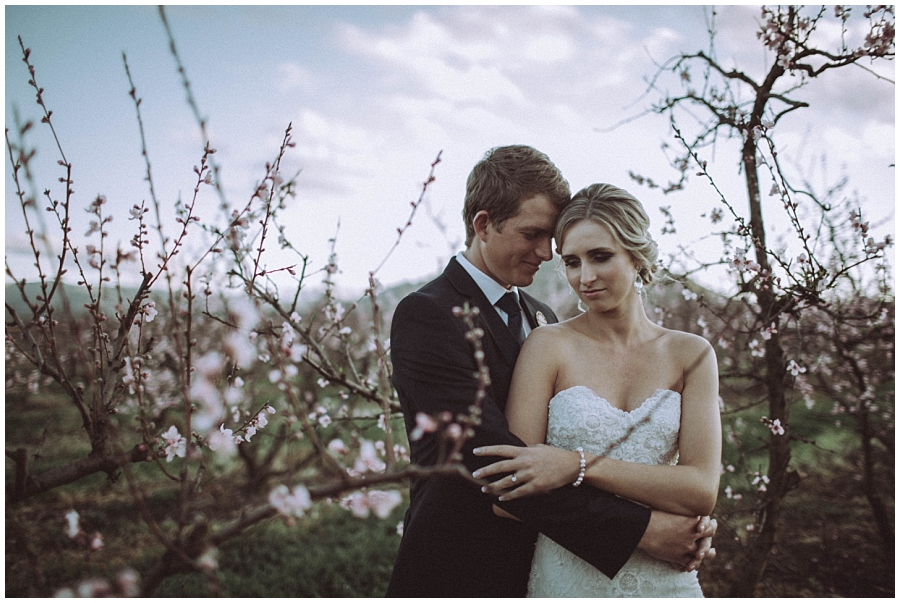 Ronel Kruger Cape Town Wedding and Lifestyle Photographer_6073.jpg