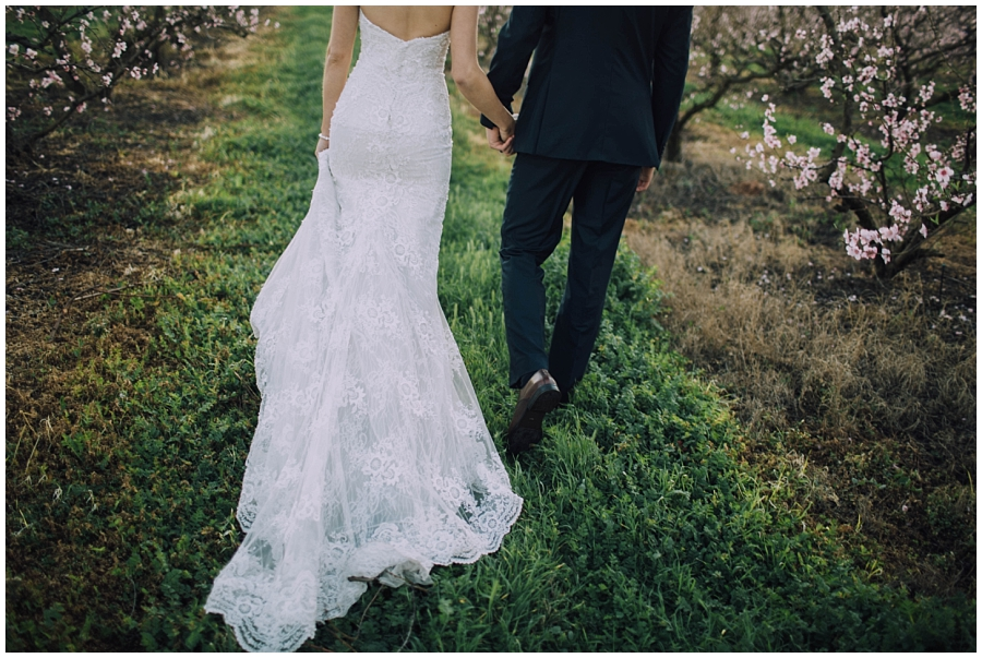 Ronel Kruger Cape Town Wedding and Lifestyle Photographer_6076.jpg