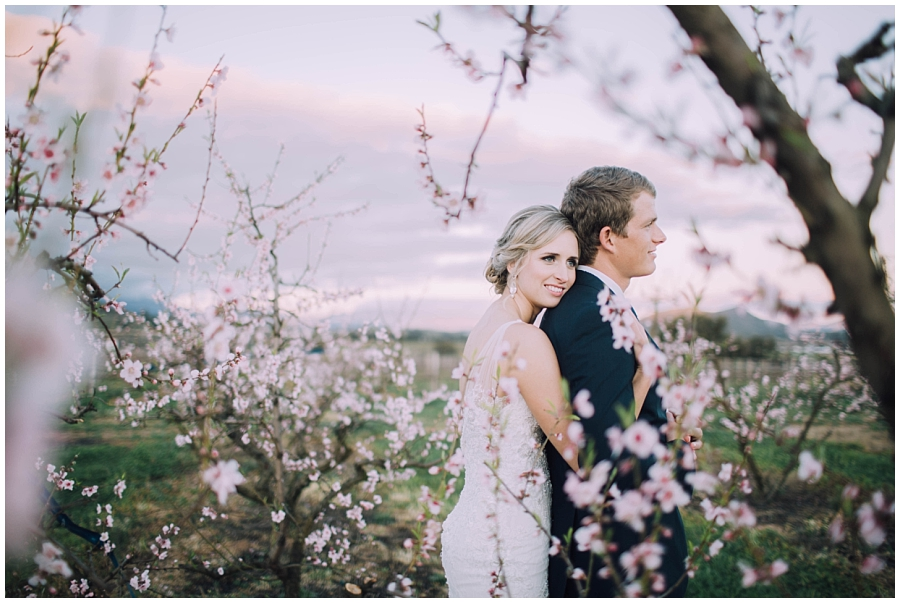 Ronel Kruger Cape Town Wedding and Lifestyle Photographer_6079.jpg