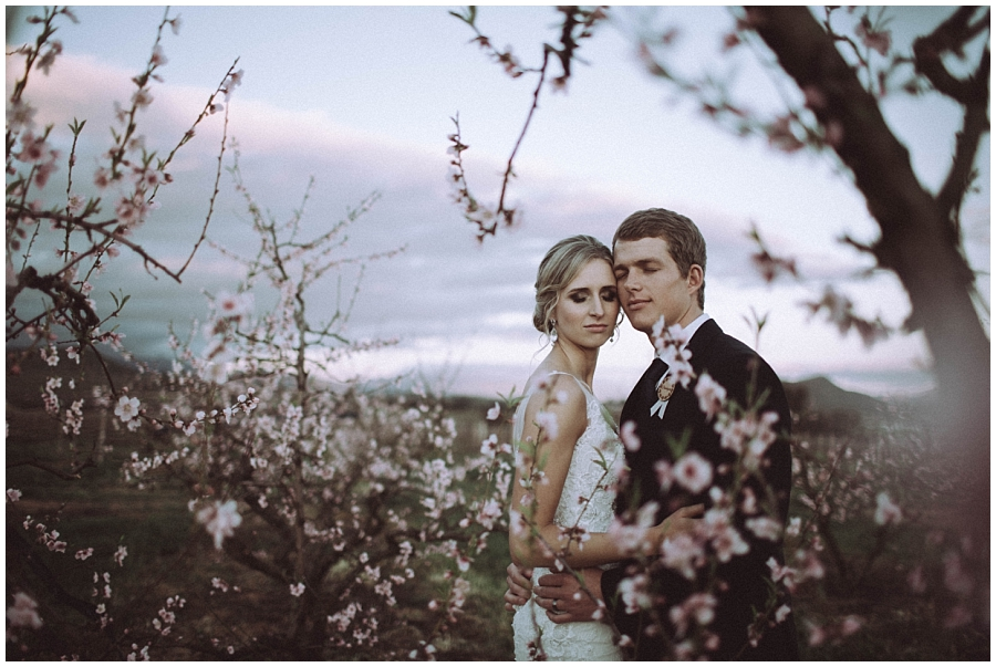 Ronel Kruger Cape Town Wedding and Lifestyle Photographer_6081.jpg
