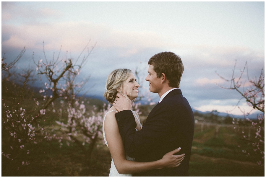 Ronel Kruger Cape Town Wedding and Lifestyle Photographer_6082.jpg