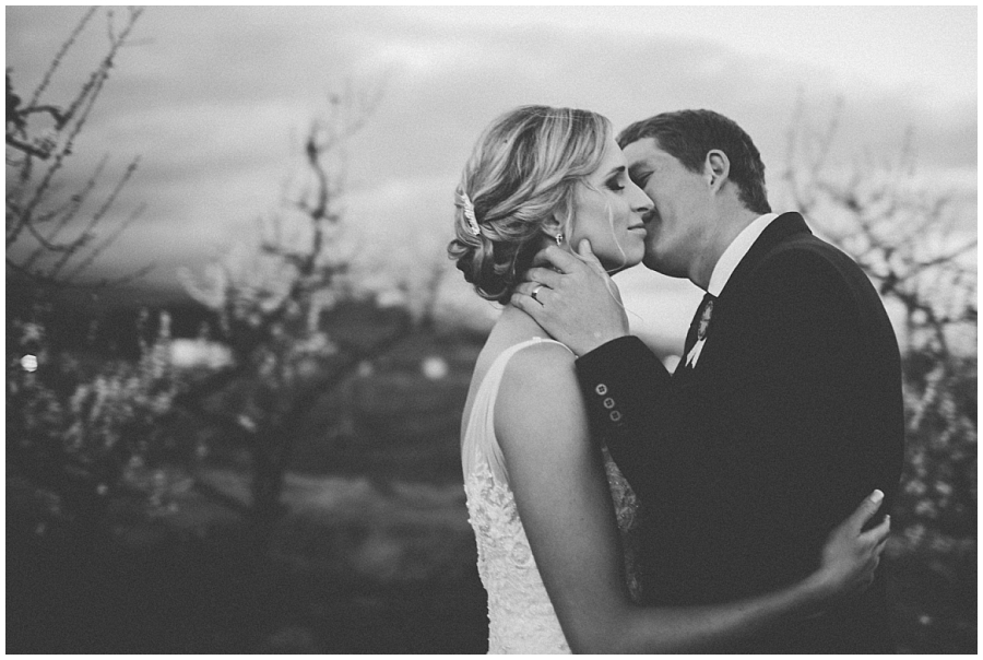 Ronel Kruger Cape Town Wedding and Lifestyle Photographer_6083.jpg