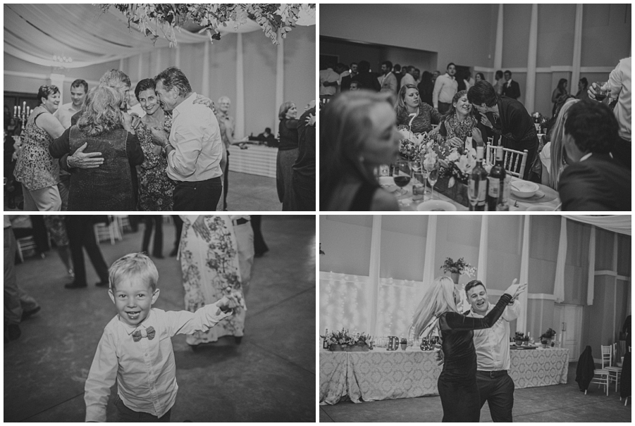 Ronel Kruger Cape Town Wedding and Lifestyle Photographer_6085.jpg