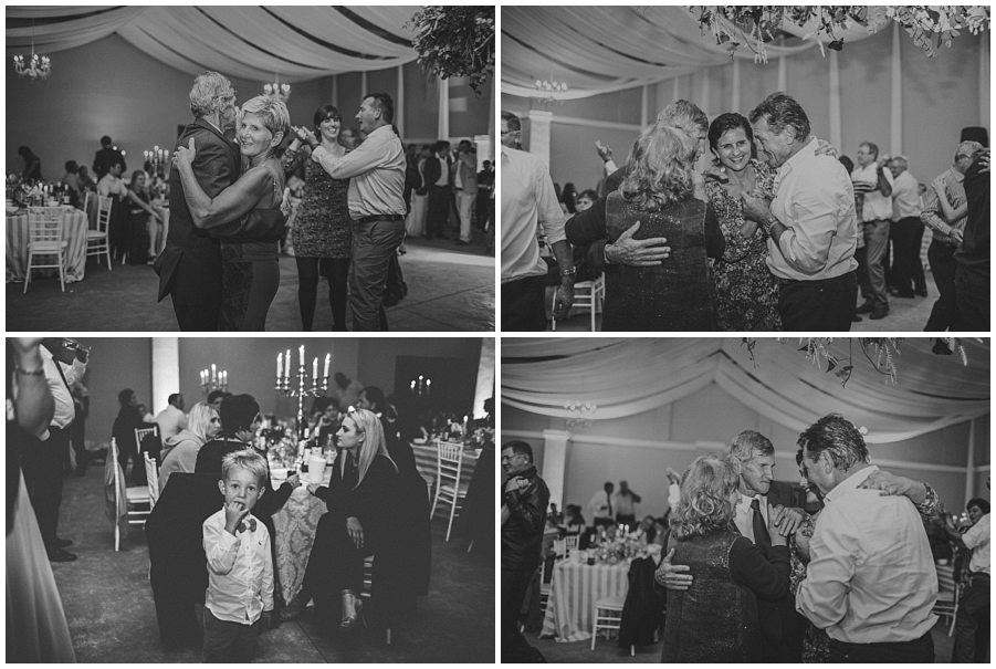 Ronel Kruger Cape Town Wedding and Lifestyle Photographer_6084.jpg