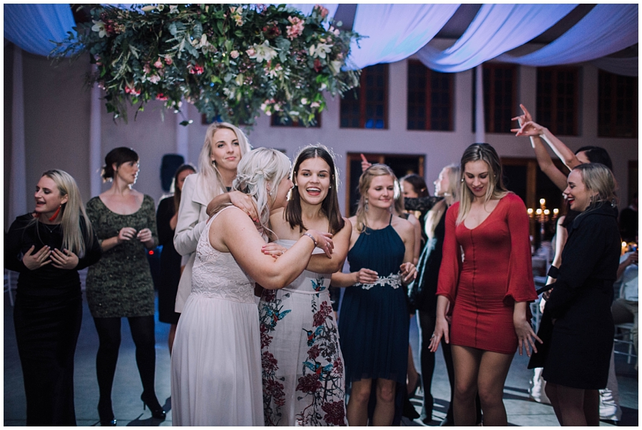 Ronel Kruger Cape Town Wedding and Lifestyle Photographer_6086.jpg