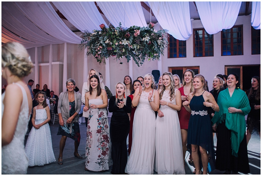 Ronel Kruger Cape Town Wedding and Lifestyle Photographer_6087.jpg