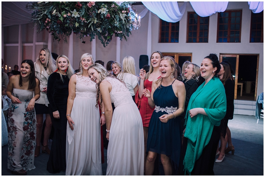 Ronel Kruger Cape Town Wedding and Lifestyle Photographer_6088.jpg