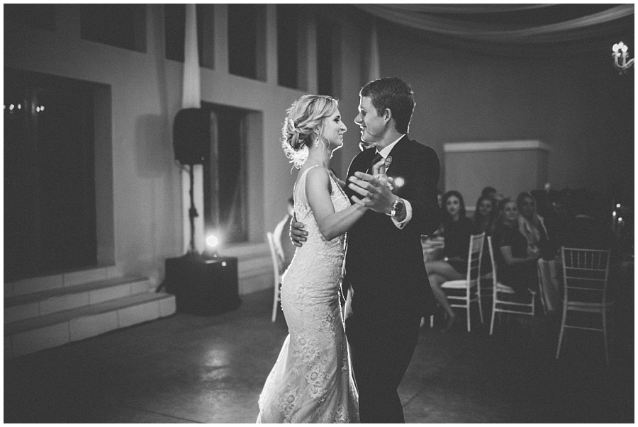 Ronel Kruger Cape Town Wedding and Lifestyle Photographer_6092.jpg