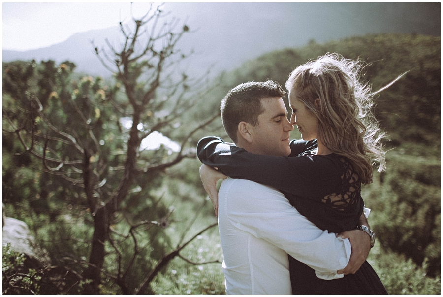 Ronel Kruger Cape Town Wedding and Lifestyle Photographer_6096.jpg