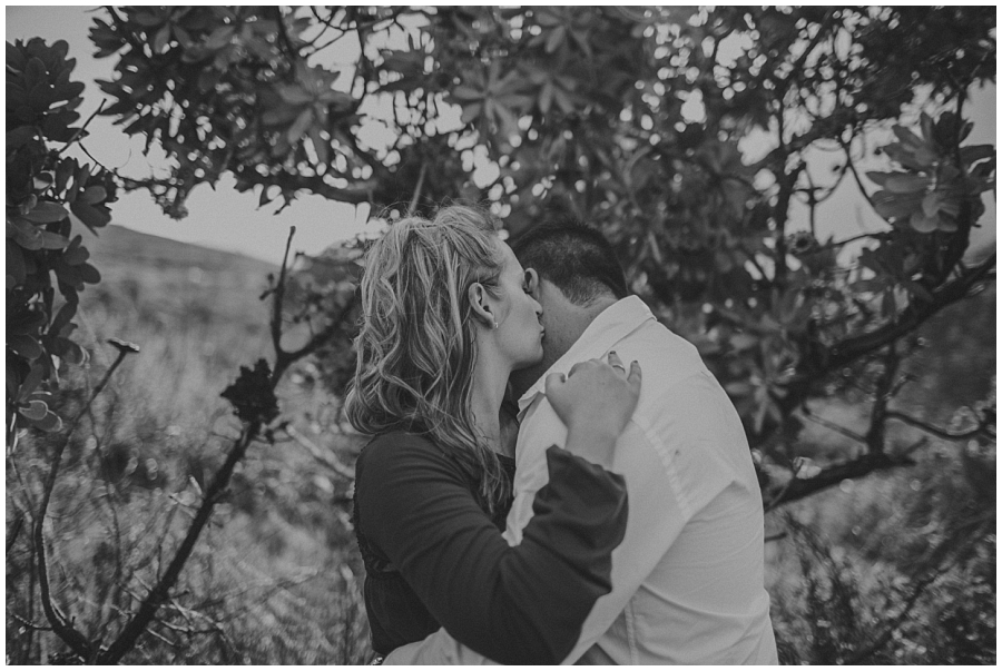 Ronel Kruger Cape Town Wedding and Lifestyle Photographer_6098.jpg