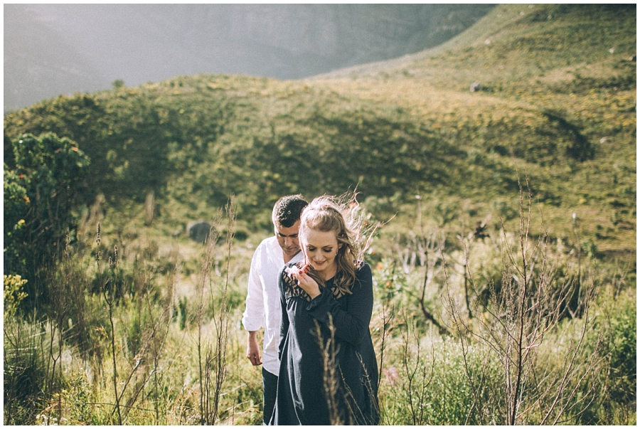 Ronel Kruger Cape Town Wedding and Lifestyle Photographer_6099.jpg