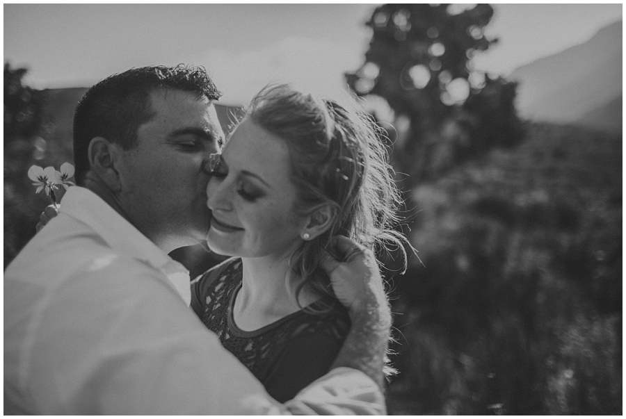 Ronel Kruger Cape Town Wedding and Lifestyle Photographer_6103.jpg