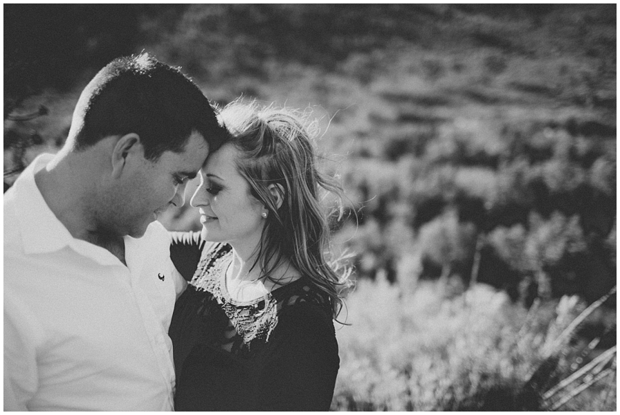 Ronel Kruger Cape Town Wedding and Lifestyle Photographer_6109.jpg