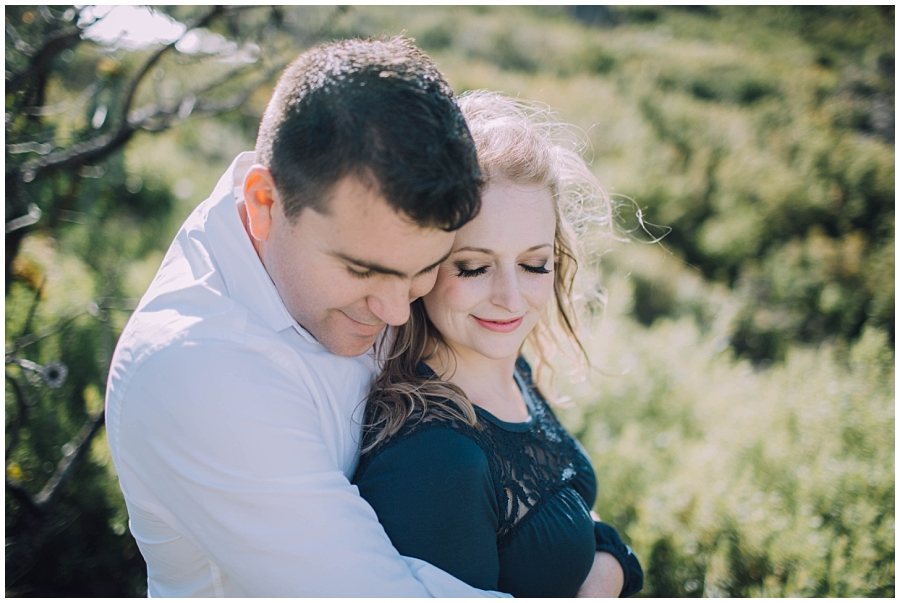 Ronel Kruger Cape Town Wedding and Lifestyle Photographer_6110.jpg