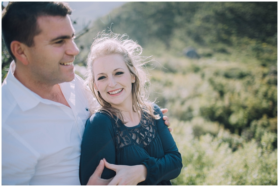 Ronel Kruger Cape Town Wedding and Lifestyle Photographer_6111.jpg