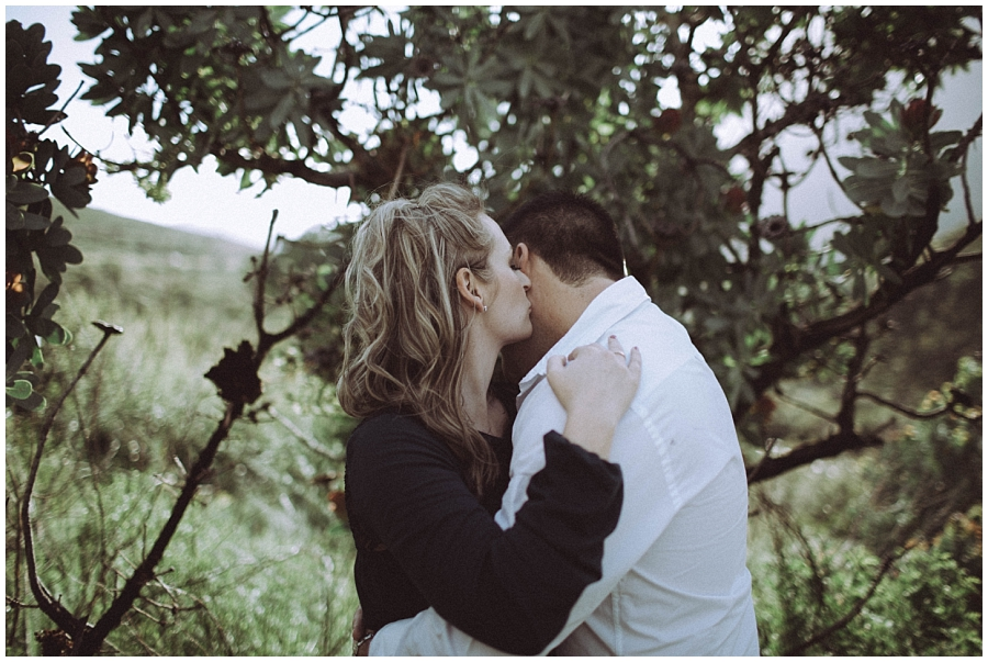 Ronel Kruger Cape Town Wedding and Lifestyle Photographer_6123.jpg
