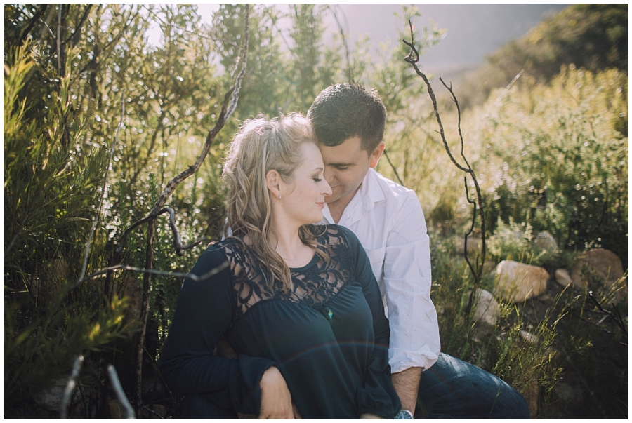 Ronel Kruger Cape Town Wedding and Lifestyle Photographer_6129.jpg