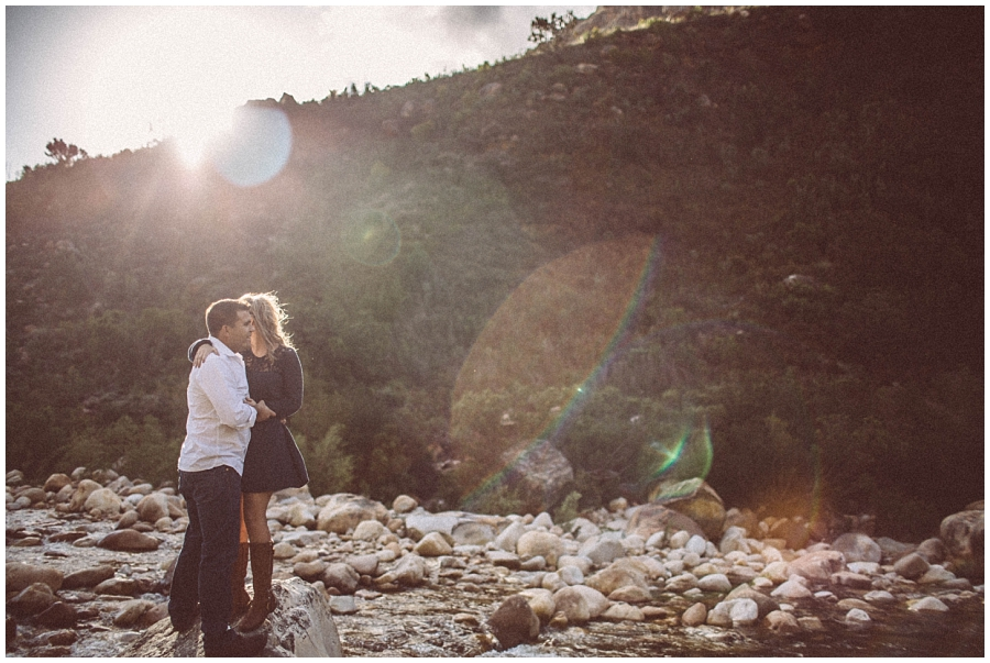 Ronel Kruger Cape Town Wedding and Lifestyle Photographer_6133.jpg