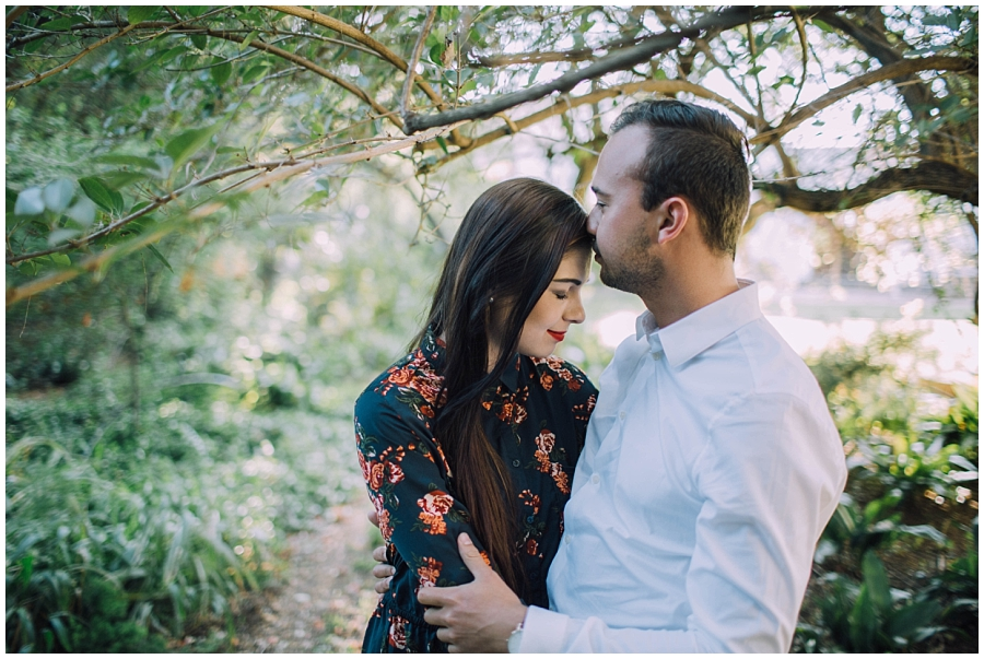 Ronel Kruger Cape Town Wedding and Lifestyle Photographer_6174.jpg