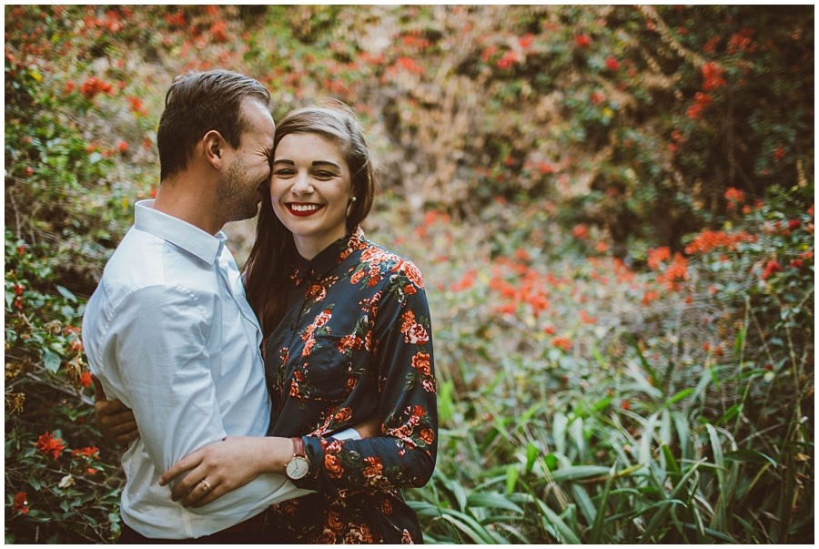 Ronel Kruger Cape Town Wedding and Lifestyle Photographer_6184.jpg
