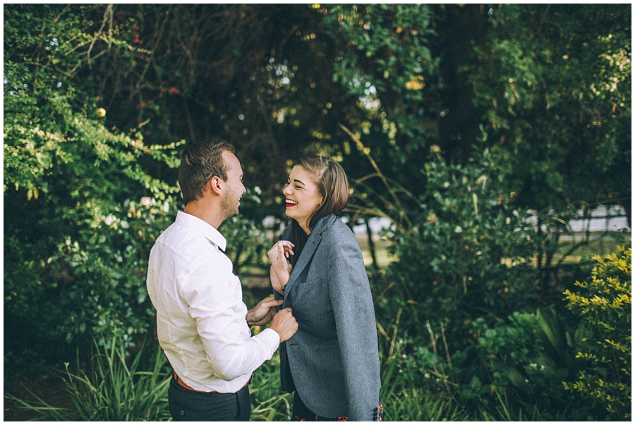 Ronel Kruger Cape Town Wedding and Lifestyle Photographer_6190.jpg