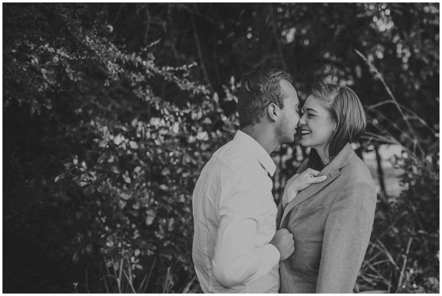 Ronel Kruger Cape Town Wedding and Lifestyle Photographer_6191.jpg