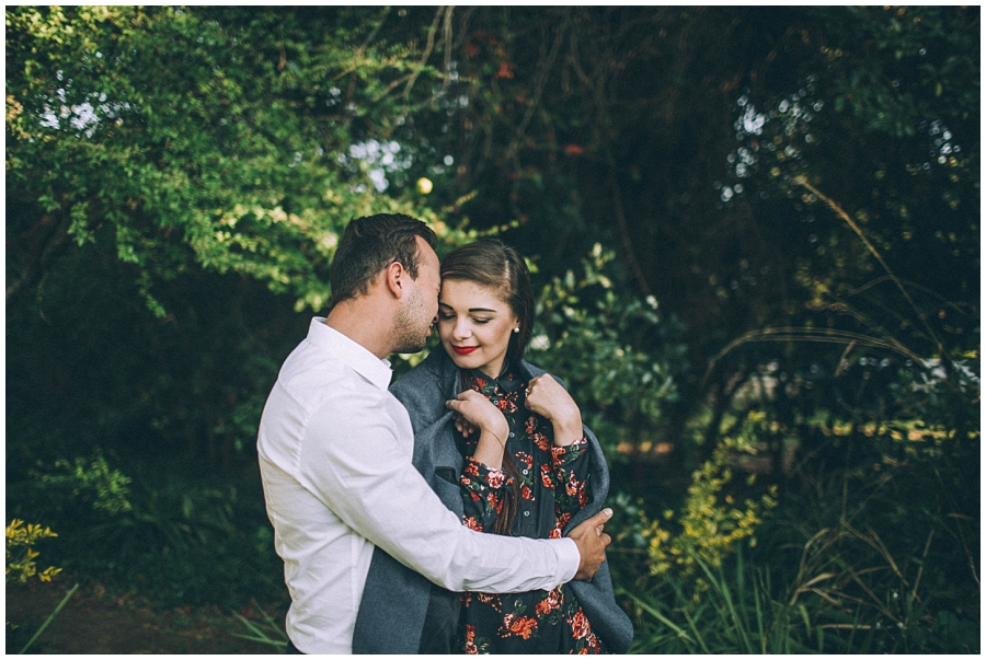 Ronel Kruger Cape Town Wedding and Lifestyle Photographer_6193.jpg