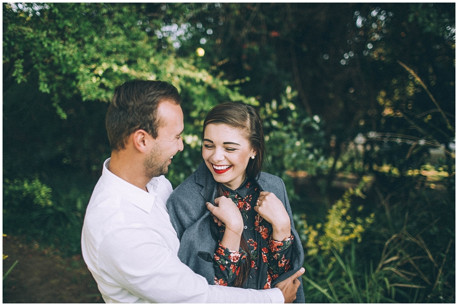 Ronel Kruger Cape Town Wedding and Lifestyle Photographer_6195.jpg