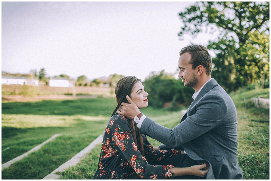 Ronel Kruger Cape Town Wedding and Lifestyle Photographer_6199.jpg