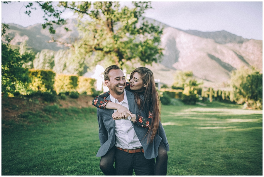 Ronel Kruger Cape Town Wedding and Lifestyle Photographer_6205.jpg