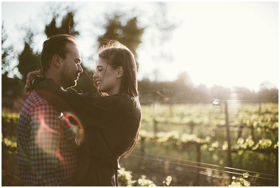 Ronel Kruger Cape Town Wedding and Lifestyle Photographer_6206.jpg