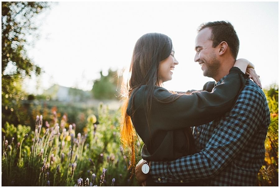 Ronel Kruger Cape Town Wedding and Lifestyle Photographer_6219.jpg
