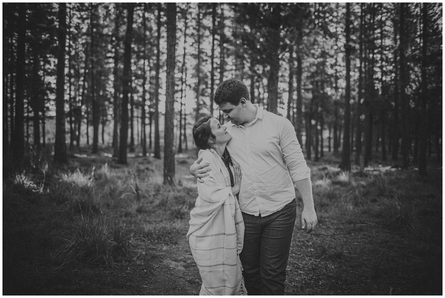 Ronel Kruger Cape Town Wedding and Lifestyle Photographer_6139.jpg