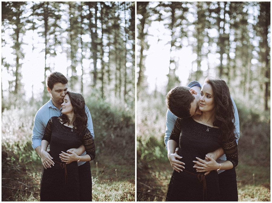 Ronel Kruger Cape Town Wedding and Lifestyle Photographer_6141.jpg