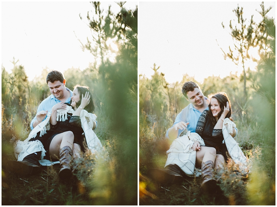 Ronel Kruger Cape Town Wedding and Lifestyle Photographer_6146.jpg