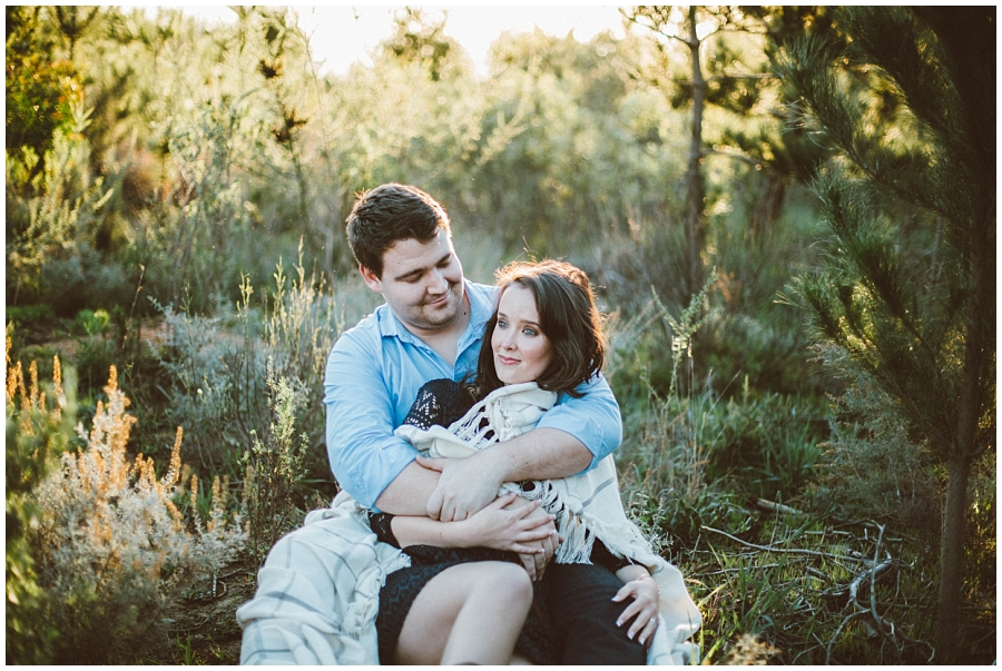 Ronel Kruger Cape Town Wedding and Lifestyle Photographer_6148.jpg