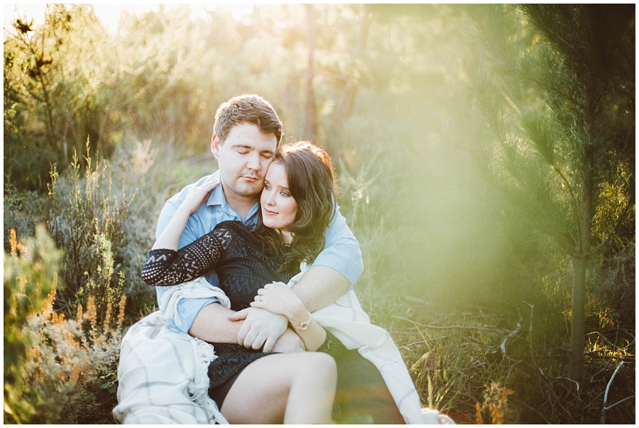 Ronel Kruger Cape Town Wedding and Lifestyle Photographer_6150.jpg