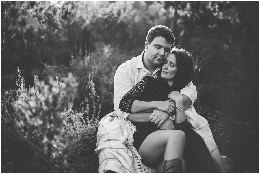 Ronel Kruger Cape Town Wedding and Lifestyle Photographer_6151.jpg
