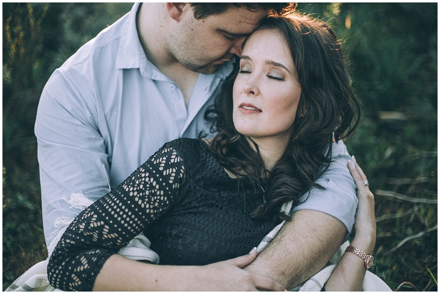 Ronel Kruger Cape Town Wedding and Lifestyle Photographer_6153.jpg