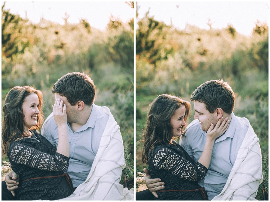 Ronel Kruger Cape Town Wedding and Lifestyle Photographer_6157.jpg