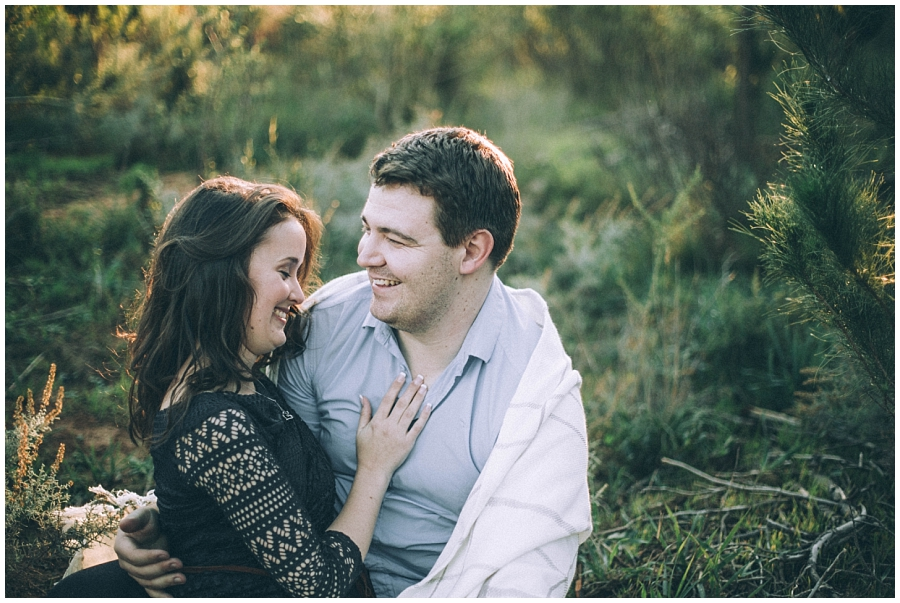 Ronel Kruger Cape Town Wedding and Lifestyle Photographer_6158.jpg