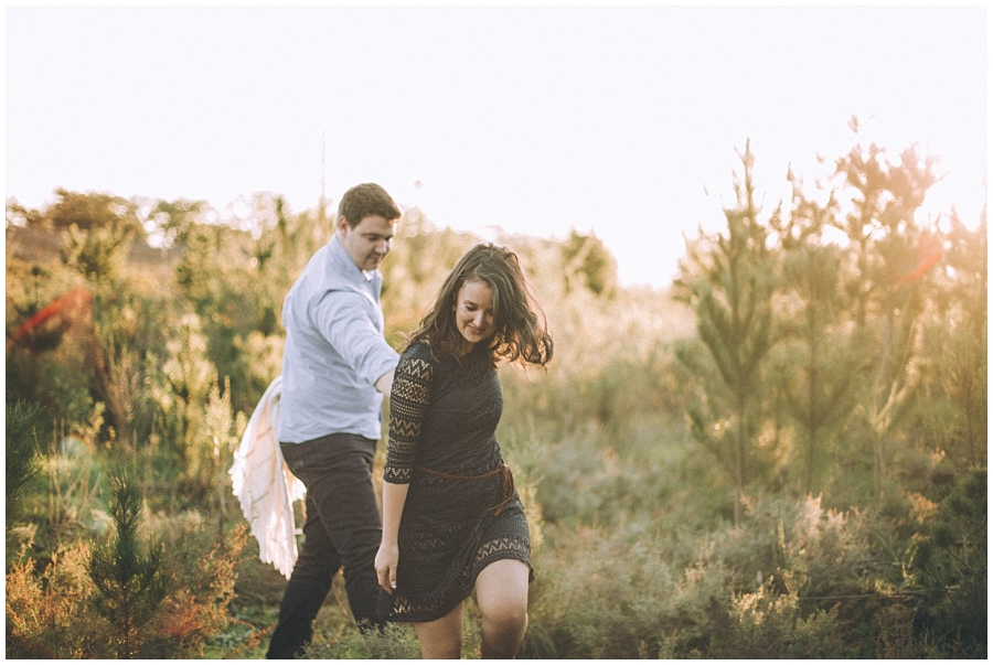 Ronel Kruger Cape Town Wedding and Lifestyle Photographer_6160.jpg
