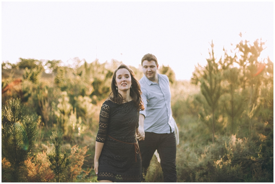 Ronel Kruger Cape Town Wedding and Lifestyle Photographer_6161.jpg